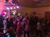 Cuban Music and Dance, EGREM Club